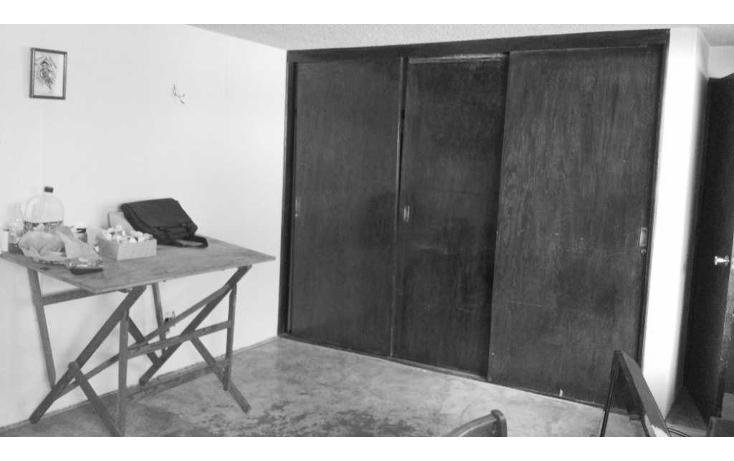 Foto de casa en venta en  , electricistas locales, toluca, méxico, 1262229 No. 06