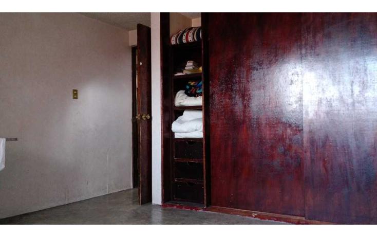 Foto de casa en venta en  , electricistas locales, toluca, méxico, 1262229 No. 07