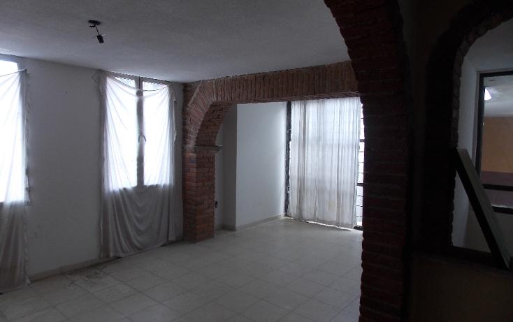 Foto de oficina en renta en  , electricistas locales, toluca, méxico, 2004556 No. 02