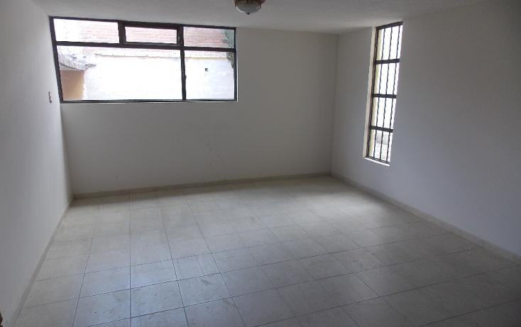 Foto de oficina en renta en  , electricistas locales, toluca, méxico, 2004556 No. 03