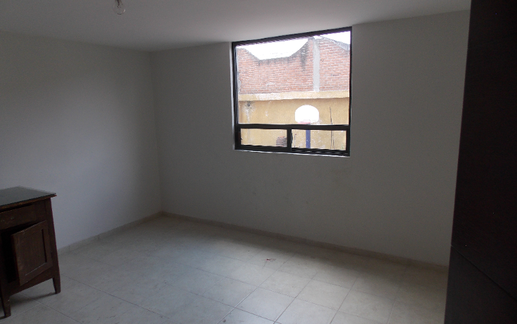 Foto de oficina en renta en  , electricistas locales, toluca, méxico, 2004556 No. 05