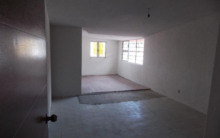 Foto de oficina en renta en  , electricistas locales, toluca, méxico, 2004556 No. 07