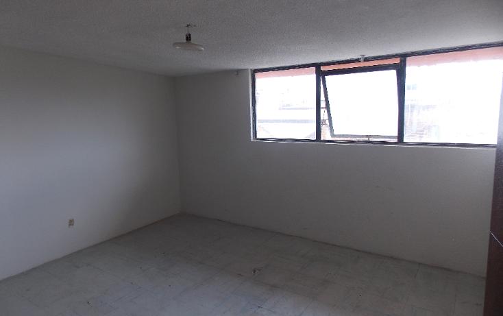 Foto de oficina en renta en  , electricistas locales, toluca, méxico, 2004556 No. 09