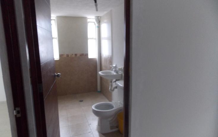 Foto de oficina en renta en  , electricistas locales, toluca, méxico, 2004556 No. 10