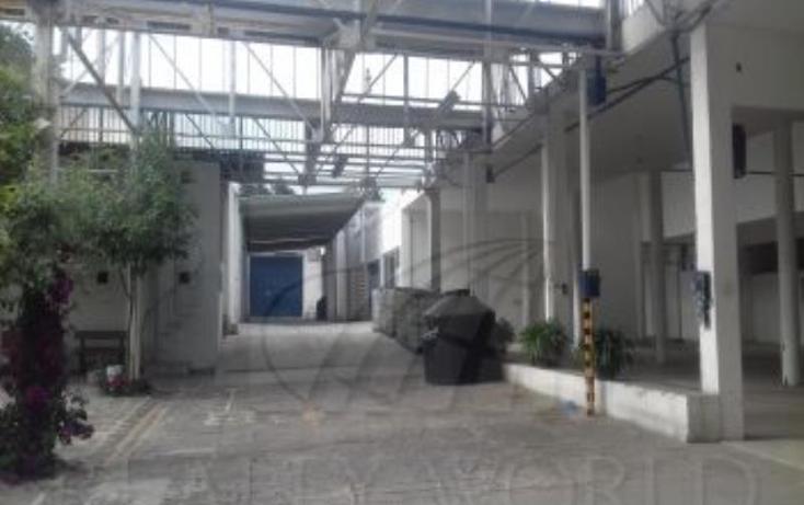 Foto de edificio en renta en  , electricistas locales, toluca, méxico, 2677238 No. 01