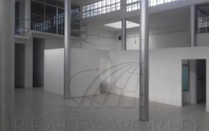 Foto de edificio en renta en  , electricistas locales, toluca, méxico, 2677238 No. 02