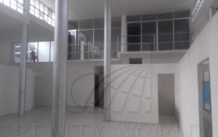 Foto de edificio en renta en  , electricistas locales, toluca, méxico, 2677238 No. 03