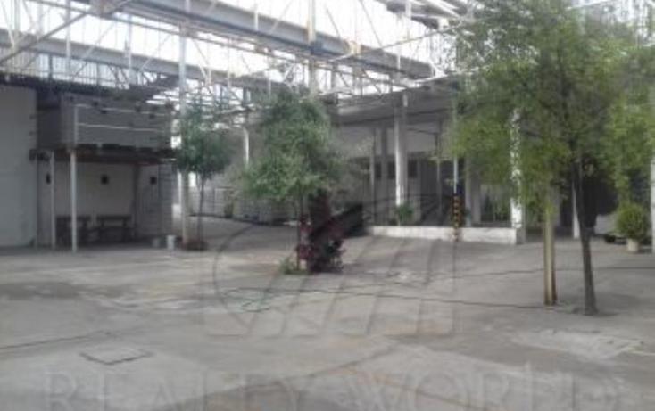 Foto de edificio en renta en  , electricistas locales, toluca, méxico, 2677238 No. 04