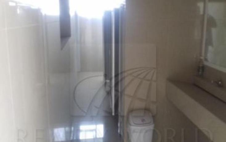 Foto de edificio en renta en  , electricistas locales, toluca, méxico, 2677238 No. 05