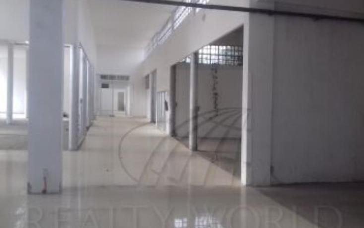 Foto de edificio en renta en  , electricistas locales, toluca, méxico, 2677238 No. 06