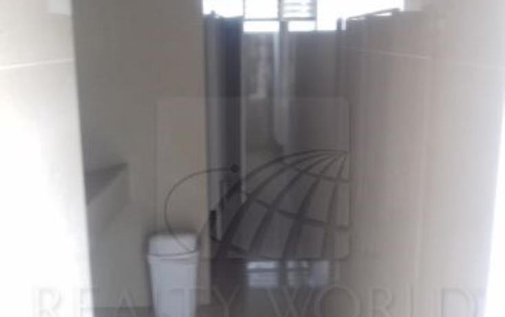 Foto de edificio en renta en  , electricistas locales, toluca, méxico, 2677238 No. 07