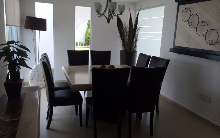 Foto de casa en venta en  , electricistas, metepec, m?xico, 1226179 No. 02