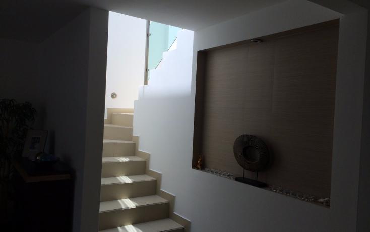 Foto de casa en venta en  , electricistas, metepec, m?xico, 1226179 No. 07