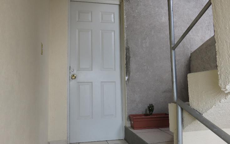 Foto de edificio en venta en  , electricistas, metepec, méxico, 1334751 No. 08