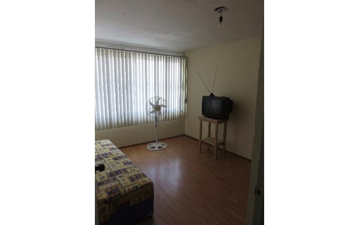 Foto de edificio en venta en  , electricistas, metepec, méxico, 1334751 No. 10