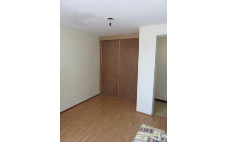 Foto de edificio en venta en  , electricistas, metepec, méxico, 1334751 No. 11