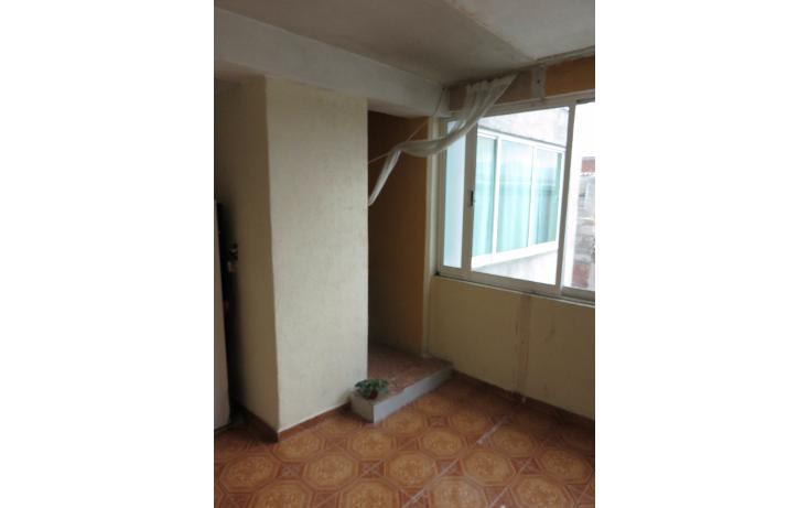 Foto de edificio en venta en  , electricistas, metepec, méxico, 1334751 No. 12