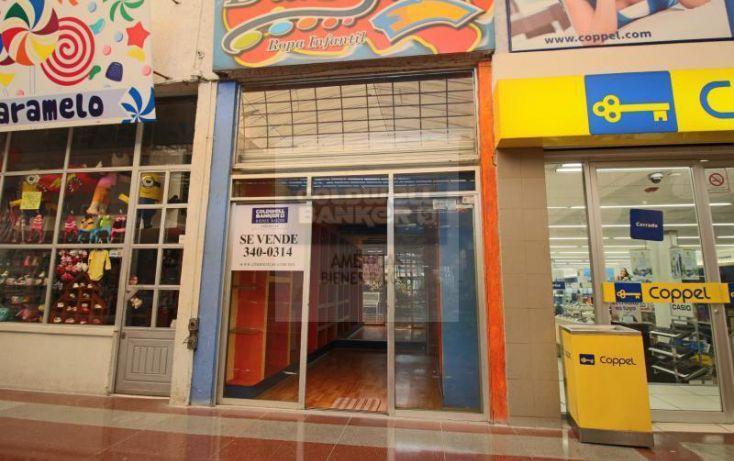 Foto de local en venta en, electricistas, morelia, michoacán de ocampo, 1844492 no 10