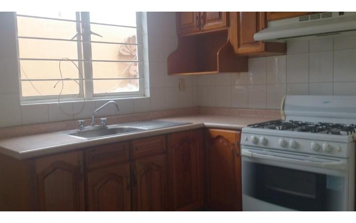 Foto de casa en renta en  , electricistas, morelia, michoac?n de ocampo, 1864782 No. 03