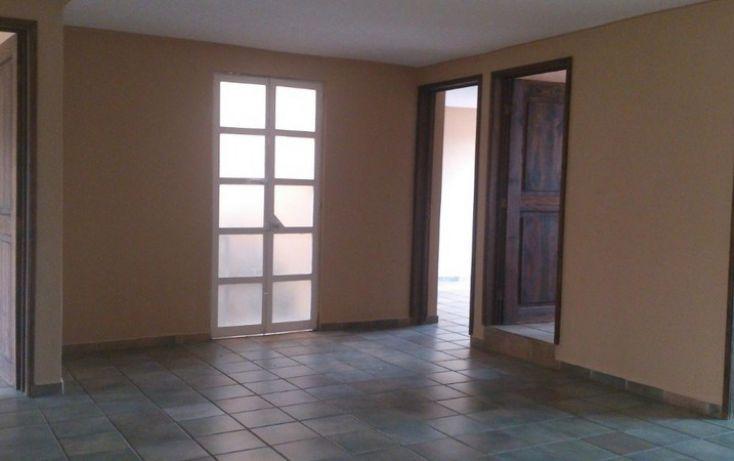 Foto de casa en renta en, electricistas, morelia, michoacán de ocampo, 1864782 no 05