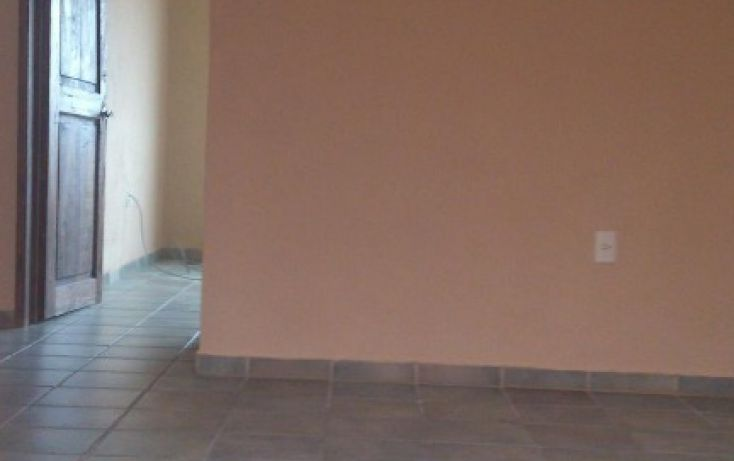Foto de casa en renta en, electricistas, morelia, michoacán de ocampo, 1864782 no 06