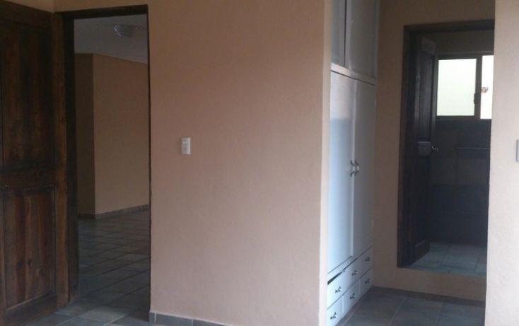 Foto de casa en renta en, electricistas, morelia, michoacán de ocampo, 1864782 no 07