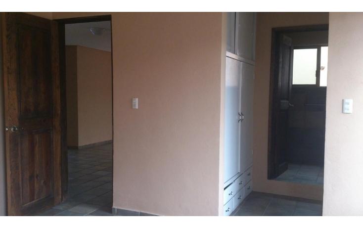 Foto de casa en renta en  , electricistas, morelia, michoac?n de ocampo, 1864782 No. 07