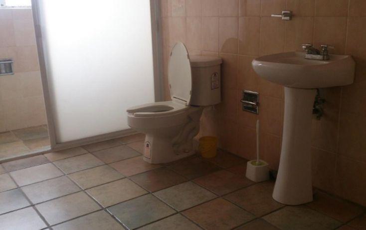 Foto de casa en renta en, electricistas, morelia, michoacán de ocampo, 1864782 no 08
