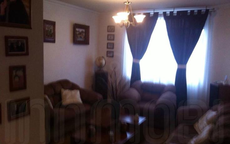 Foto de casa en venta en  , electricistas, morelia, michoac?n de ocampo, 838017 No. 03