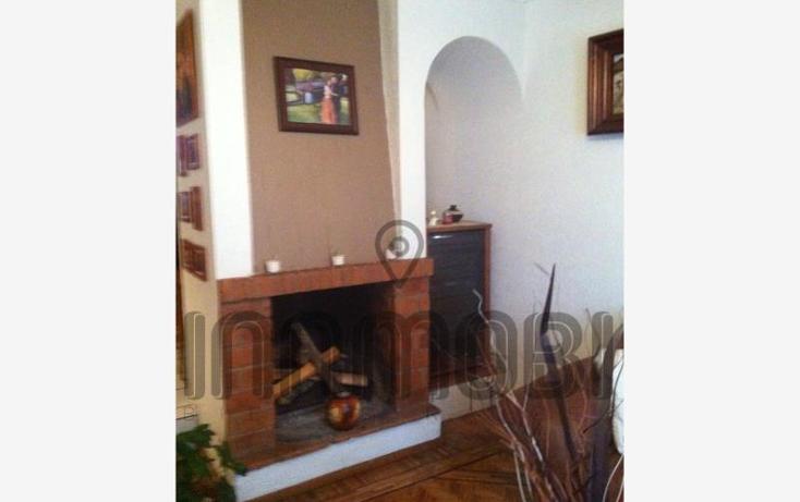 Foto de casa en venta en  , electricistas, morelia, michoac?n de ocampo, 838017 No. 04