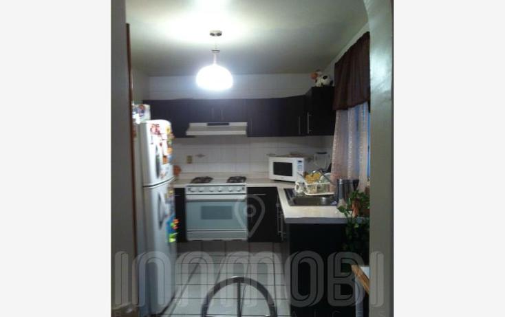 Foto de casa en venta en  , electricistas, morelia, michoac?n de ocampo, 838017 No. 05