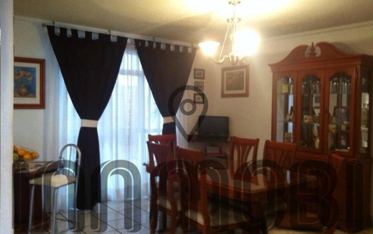 Foto de casa en venta en  , electricistas, morelia, michoac?n de ocampo, 838017 No. 09