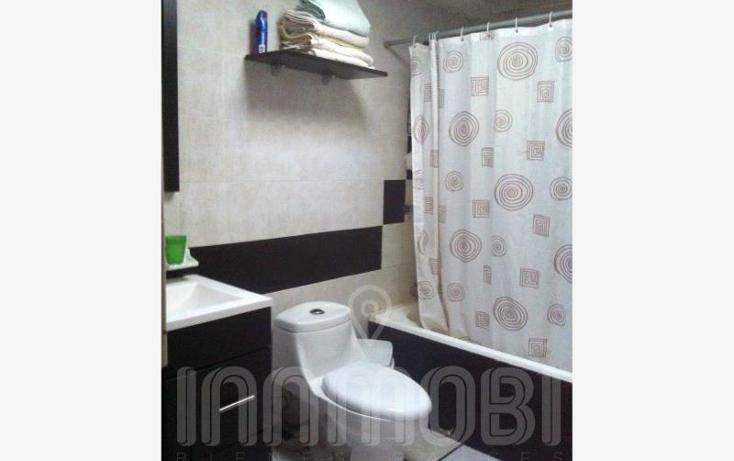 Foto de casa en venta en  , electricistas, morelia, michoac?n de ocampo, 839179 No. 04