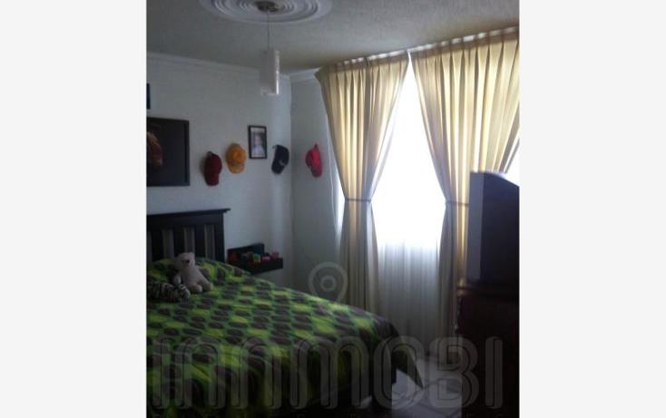 Foto de casa en venta en  , electricistas, morelia, michoac?n de ocampo, 839179 No. 05