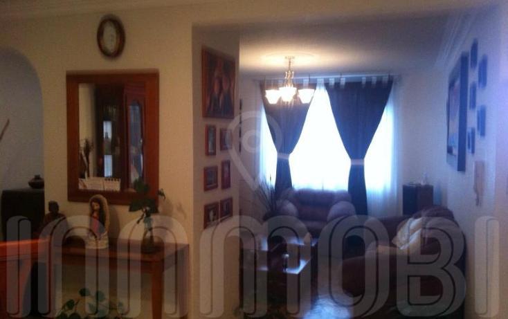 Foto de casa en venta en  , electricistas, morelia, michoacán de ocampo, 916333 No. 05
