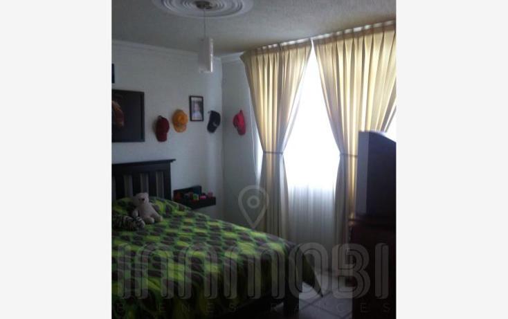 Foto de casa en venta en  , electricistas, morelia, michoacán de ocampo, 916333 No. 06