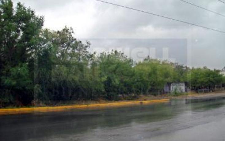 Foto de terreno comercial en renta en  , electricistas, reynosa, tamaulipas, 1836740 No. 01