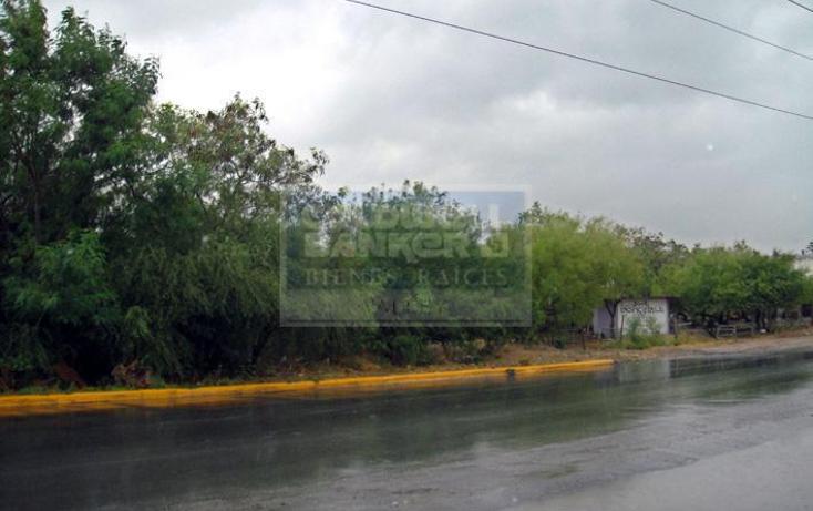 Foto de terreno comercial en renta en  , electricistas, reynosa, tamaulipas, 1836742 No. 03