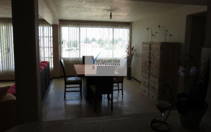 Foto de edificio en venta en electricistas, solidaridad electricistas, metepec, estado de méxico, 1342069 no 05