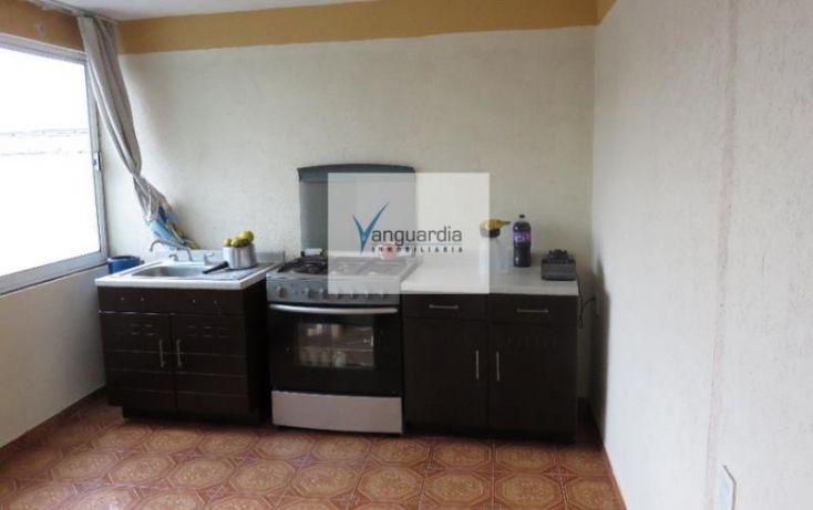 Foto de edificio en venta en electricistas, solidaridad electricistas, metepec, estado de méxico, 1342069 no 07