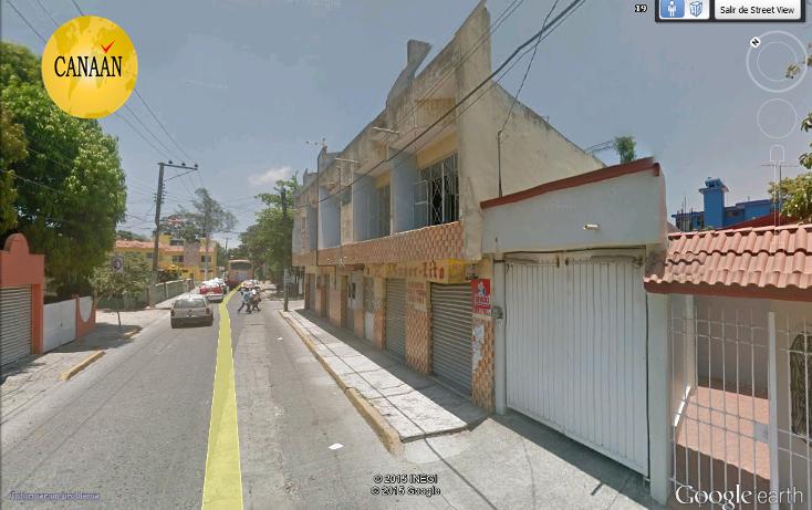Foto de edificio en renta en  , electricistas, tuxpan, veracruz de ignacio de la llave, 1114717 No. 03