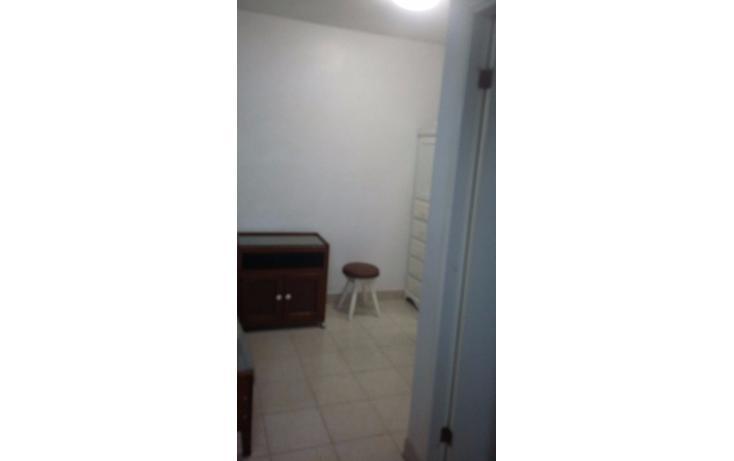Foto de departamento en renta en  , electricistas, tuxpan, veracruz de ignacio de la llave, 1721034 No. 04