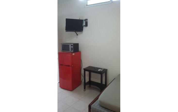 Foto de departamento en renta en  , electricistas, tuxpan, veracruz de ignacio de la llave, 1721034 No. 09