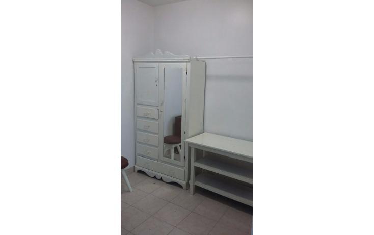 Foto de departamento en renta en  , electricistas, tuxpan, veracruz de ignacio de la llave, 1721034 No. 10