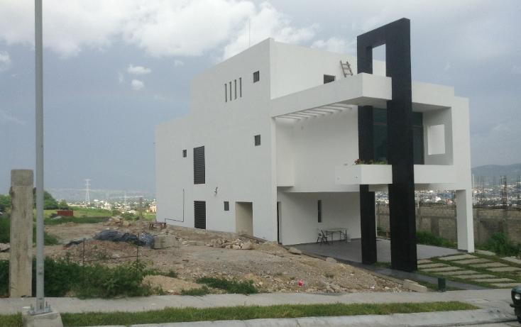 Foto de casa en venta en  , electricistas, tuxtla gutiérrez, chiapas, 1051211 No. 02