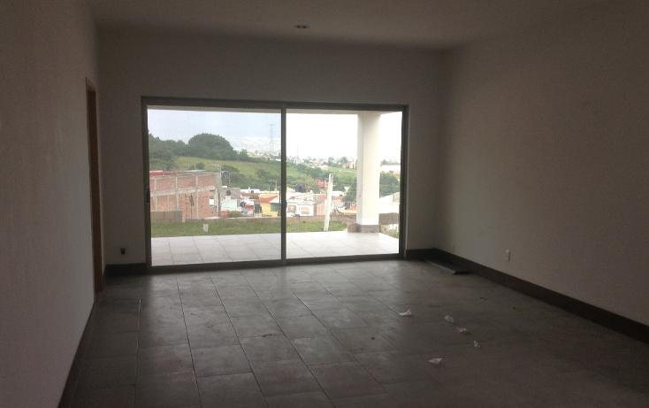 Foto de casa en venta en  , electricistas, tuxtla gutiérrez, chiapas, 1051211 No. 03