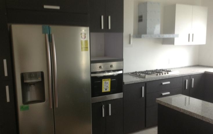 Foto de casa en venta en  , electricistas, tuxtla gutiérrez, chiapas, 1051211 No. 04