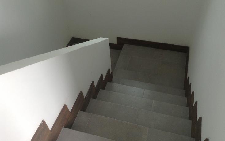 Foto de casa en venta en  , electricistas, tuxtla gutiérrez, chiapas, 1051211 No. 06