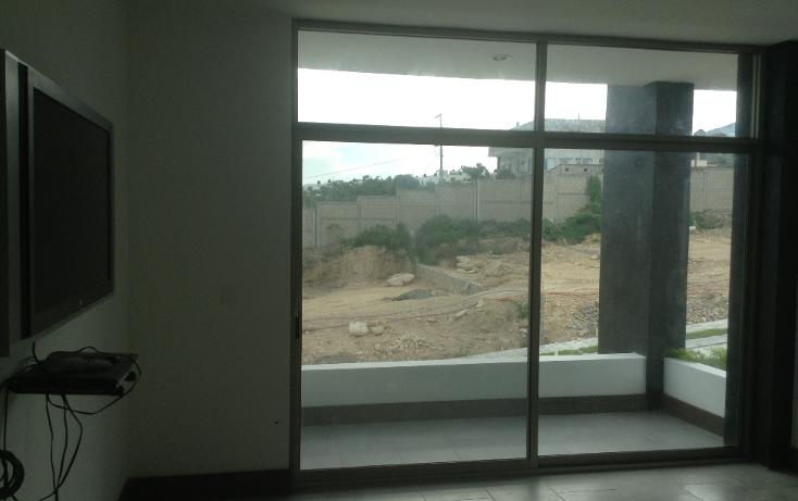Foto de casa en venta en  , electricistas, tuxtla gutiérrez, chiapas, 1051211 No. 07