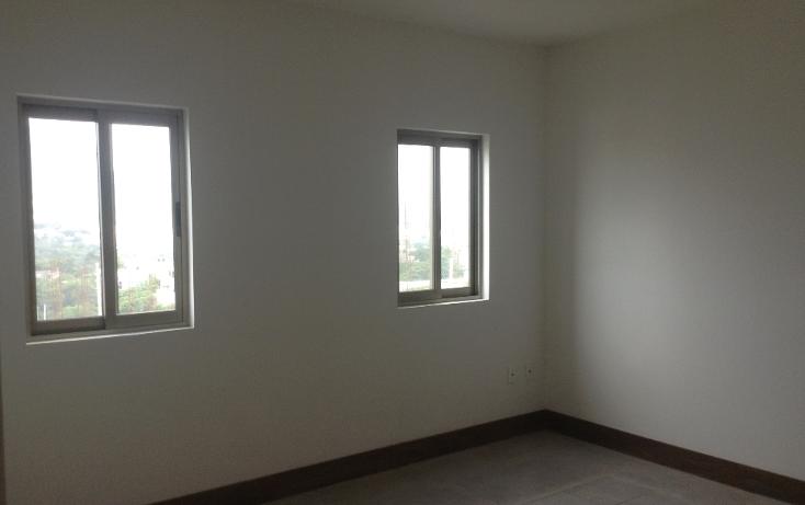 Foto de casa en venta en  , electricistas, tuxtla gutiérrez, chiapas, 1051211 No. 08